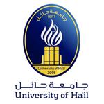 جامعة حائل