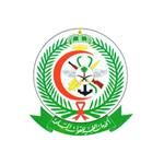 الإدارة العامة للخدمات الطبية للقوات المسلحة