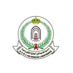 مدينة الملك عبدالعزيز العسكرية بتبوك